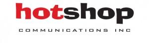 hotshop logo